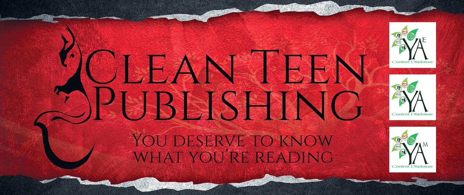 Agree, book publishing company for teens for mad