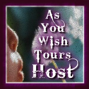 asyouwishtoursbanner_v1_host_blogbadge