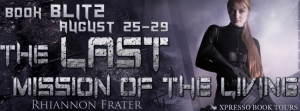 TheLastMissionoftheLivingBlitzBanner