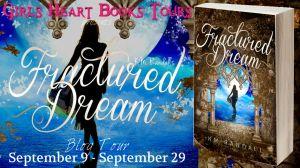 Fractured-Dream-Tour-Banner