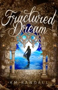 Fractured-Dream