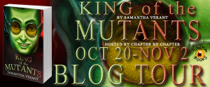 King-of-the-Mutants-Banner