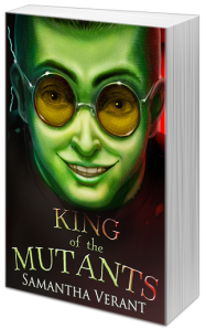 King-of-the-Mutants-Cover