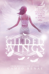 Gilded Wings-Final-ebooklg