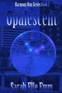 Opalescent_FinalFlat