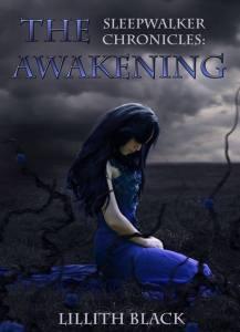 The Awakening cover