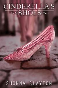Cinderella's shoes_500