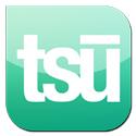 tsu-Icon