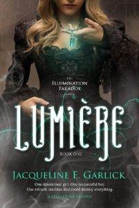 Lumiere (1)