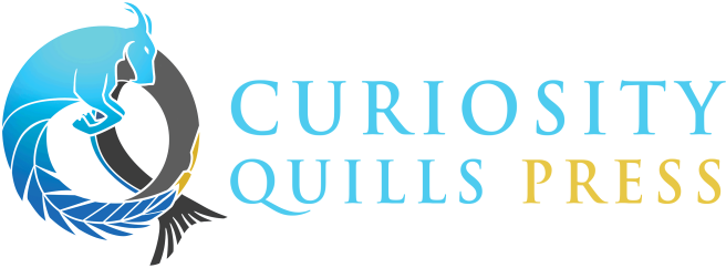 curious quills