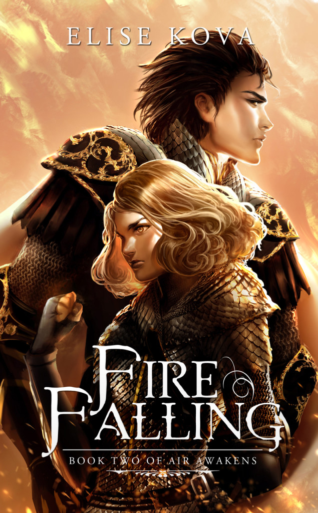 Fire-Falling-Cover-Only-635x1024