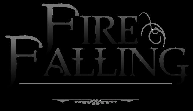 Fire-Falling-Dark