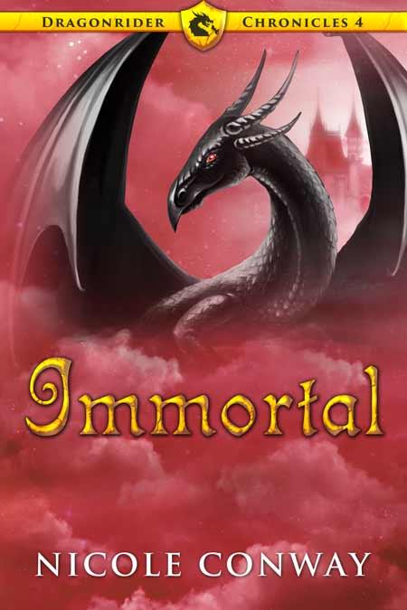 Immortal_1800x2700.jpg