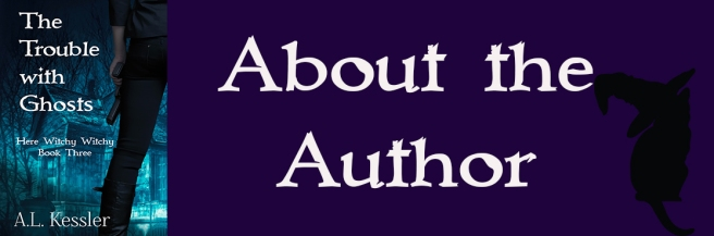 twg_abouthteauthor