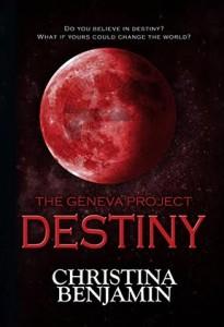 destiny-205x300