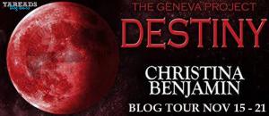 destiny-christina-benjamin-300x130