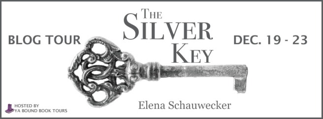 the-silver-key-tour-banner