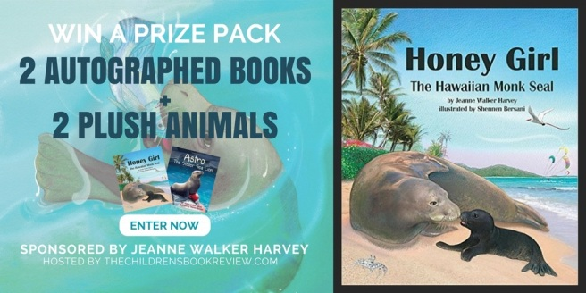 2-book-autographed-prize-pack-author-jeanne-walker-harvey