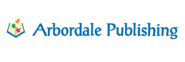 arbordale-publishing-logo