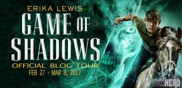 game_of_shadows_tour_banner