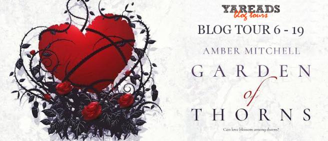 garden-of-thorns-banner