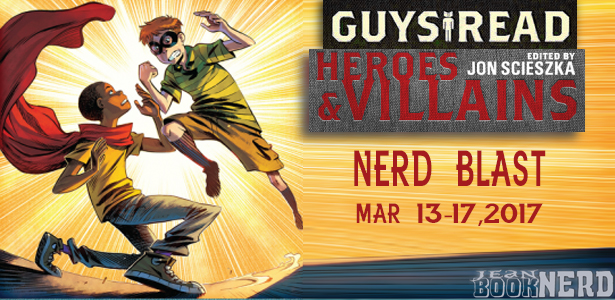 Heroes_and_villains_nerdblast