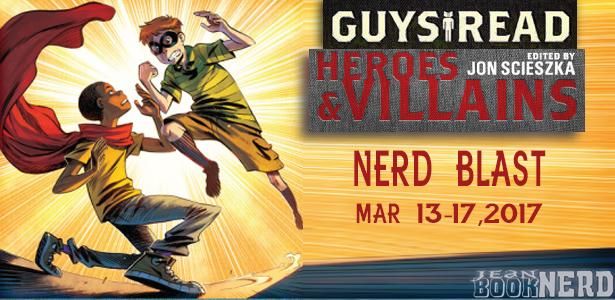 Heroes_and_villains_nerdblast