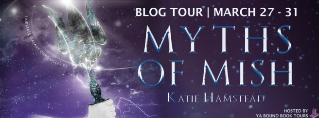 Myths of Mish tour banner NEW