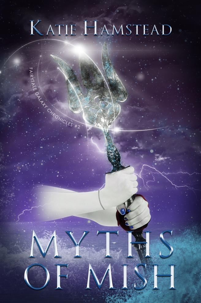 myths of mish