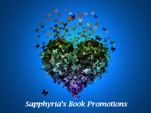 Saphs Book Promotions 4