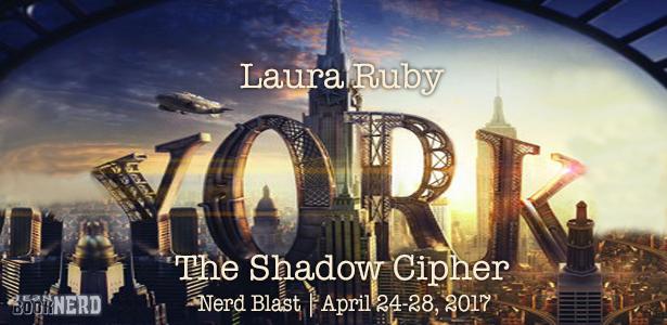 York_The_Shadow_Cipher_Nerdblast