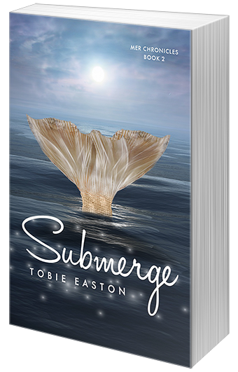 Submerge Cover