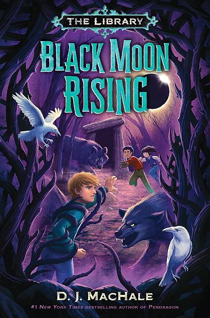 Black Moon Rising.JPG