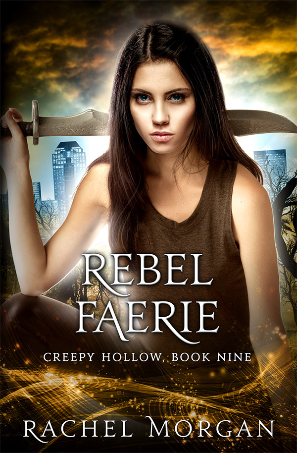 Rebel-Faerie-600x914.jpg