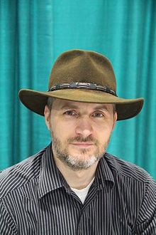 Dan_Wells_-_2015_National_Book_Festival_(3)