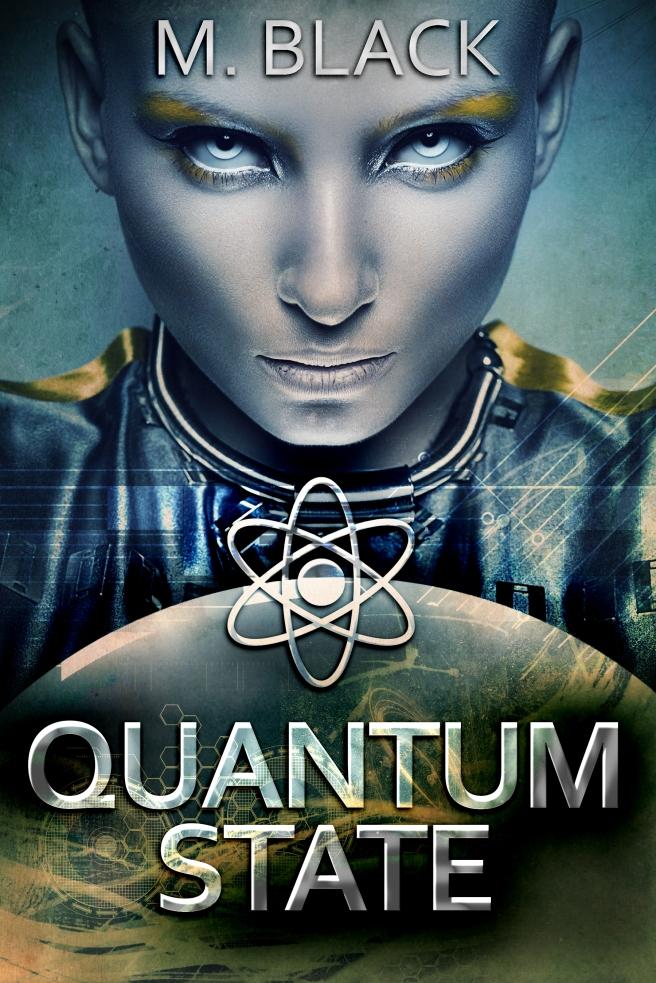 Quantum-State-Main-File