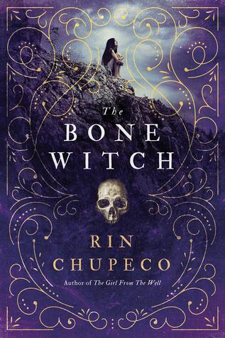 the_bone_witch