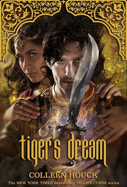 Tigers Dream