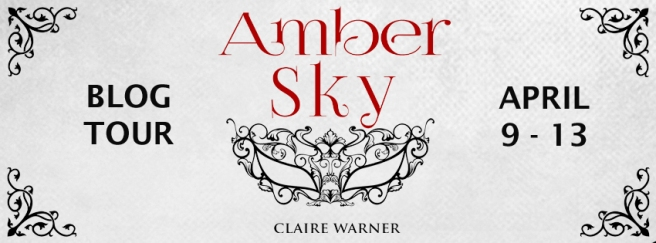 Amber Sky TOUR banner NEW