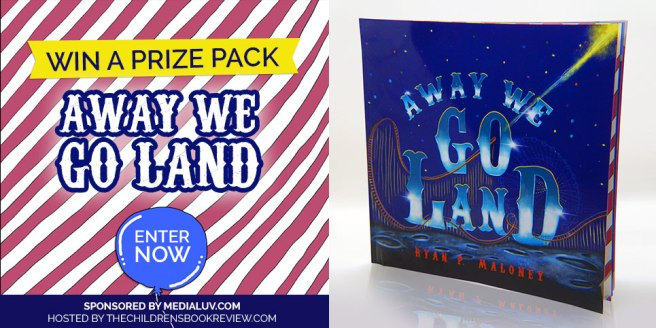 Win-a-3-book-Prize-Pack-Including-Away-We-Go-Land