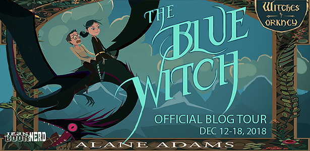The Blue Witch Tour Banner.jpg